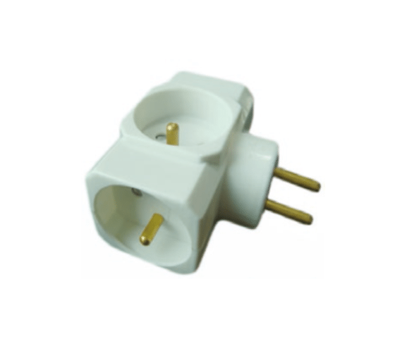 One of Hottest for PH7-6214 power plug and socket Supply to Sri Lanka