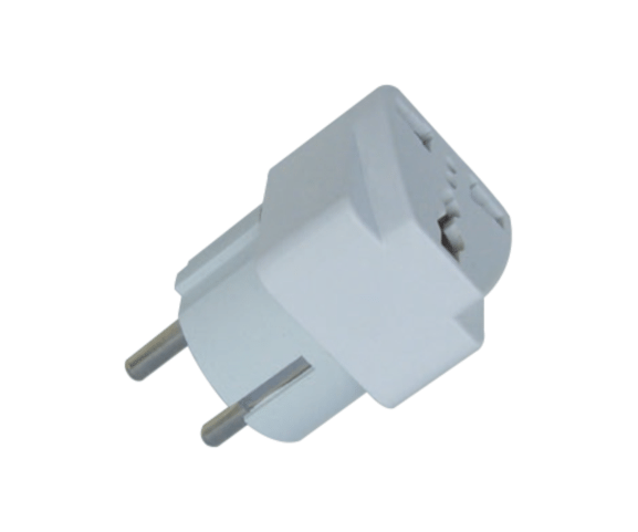 New Arrival China PH7-6069 power plug and socket Export to Chicago