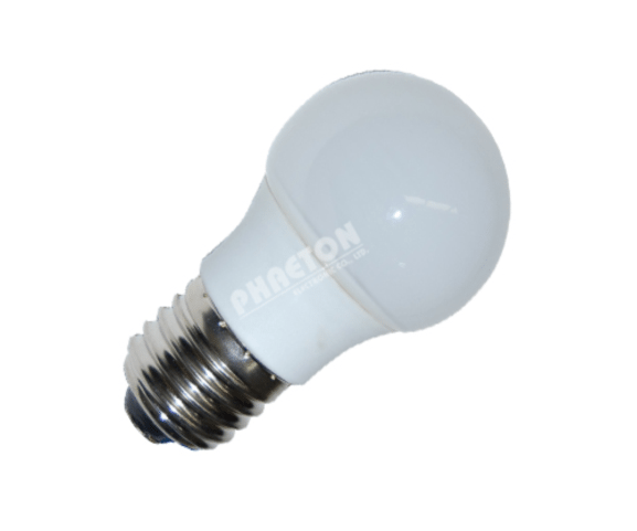 Factory best selling 746-Led Bulb for Bangladesh Factory