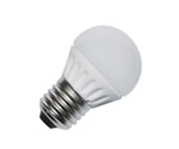 Competitive Price for PH5-1033 Led Bulb Export to Saudi Arabia
