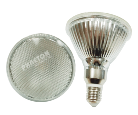 Factory wholesale 992-Spot Light to San Diego Manufacturers