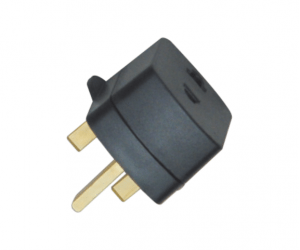 PH7-6033 power plug and socket
