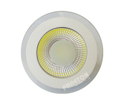 Factory directly supply PH5-1134-LED Panel Light for Indonesia Factories