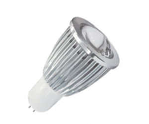 PH5-1015 Spot Light