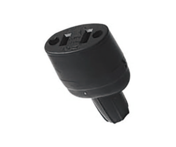 One of Hottest for PH7-6127 power plug and socket to Botswana Factories