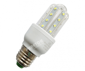 3009-LED 3U LIGHT