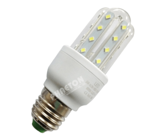 Hot New Products 3009-LED 3U LIGHT for Los Angeles Factories