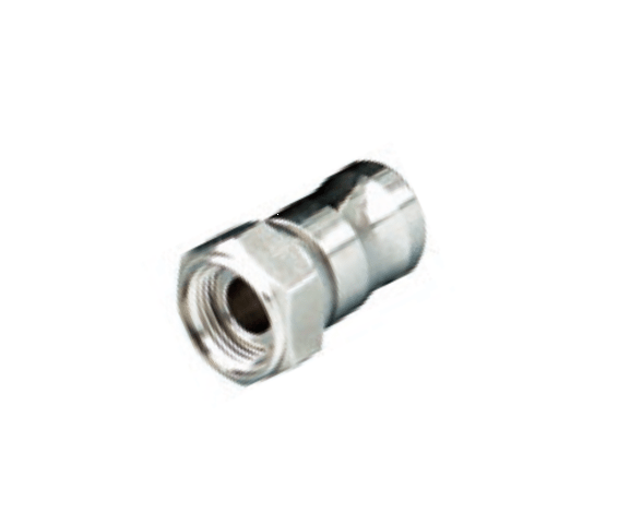 Popular Design for PH7-3171 RG6 CONNECTOR,  NO NEED TOOL for Israel Manufacturer