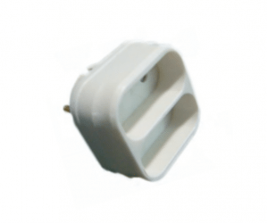 PH7-6217 power plug and socket