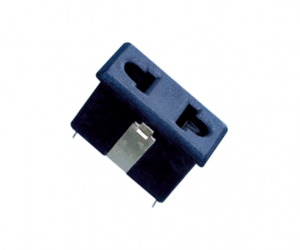 PH7-6082 2P AC POWER JACK