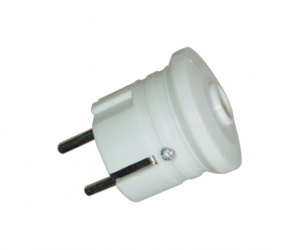 PH7-6022 power plug and socket