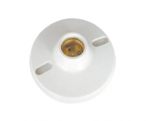 PH7-6322 Lamp holder
