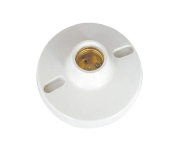 factory Outlets for PH7-6322 Lamp holder for Turin Factory