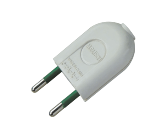 China Manufacturer for PH7-6035 power plug and socket Wholesale to Pakistan