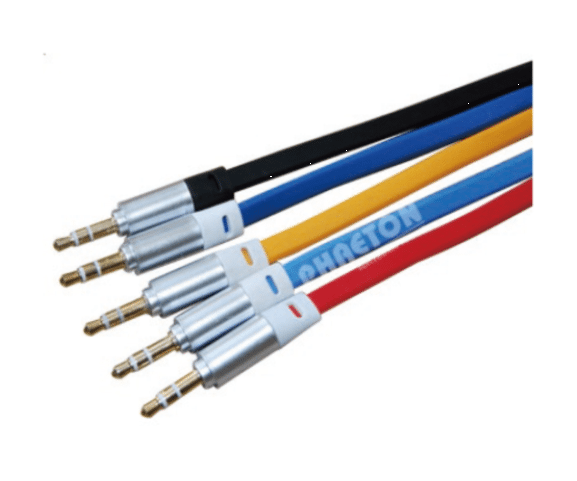 Discount wholesale PH7-1078 AUX CABLE for Italy Manufacturers