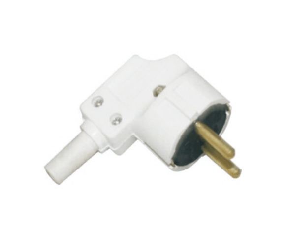 Low price for PH7-6141 power plug and socket to Mecca Manufacturers