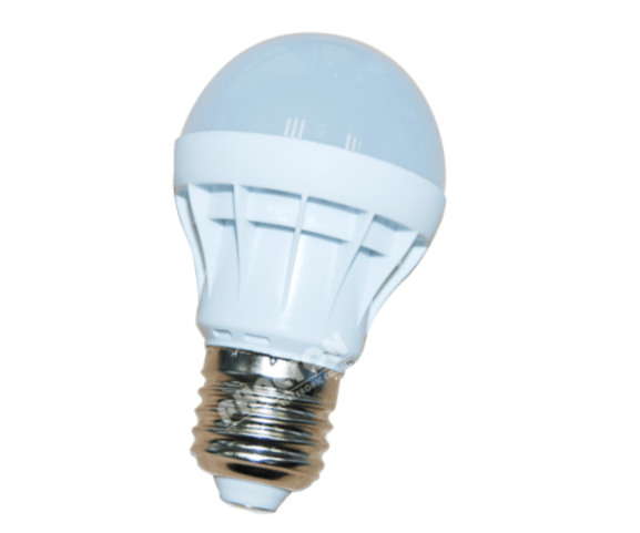 Cheap PriceList for 7063-Led Bulb Export to Haiti