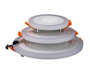 PH5-1109-LED Panel Light