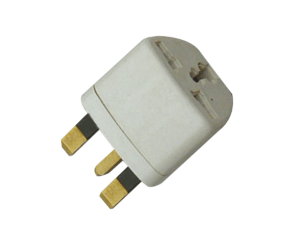Best quality PH7-6068 power plug and socket Wholesale to Dubai