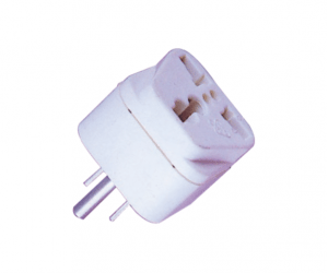 PH7-6071 power plug and socket