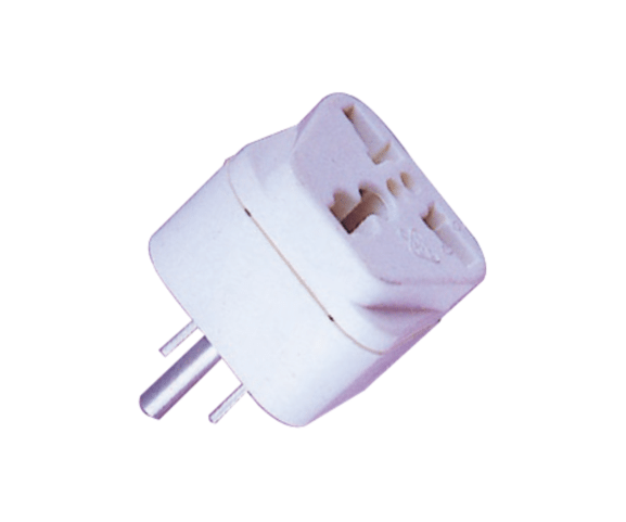 Hot New Products PH7-6071 power plug and socket to Cancun Importers