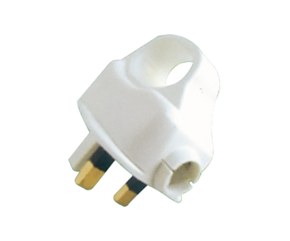 Factory source PH7-6116 power plug and socket for Sweden Manufacturers