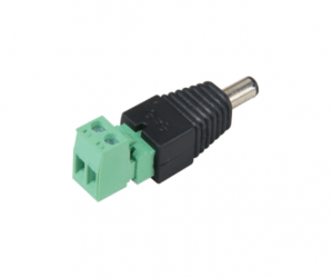 PH7-5282 A: DC JACK 2.1×5.5MM,  WITH TERMINAL B: DC JACK 2.5×5.5MM,  WITH TERMINAL
