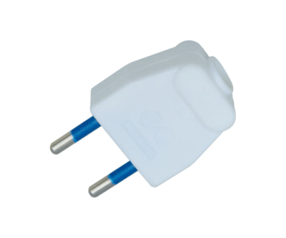 China Supplier PH7-6037 power plug and socket to US Importers