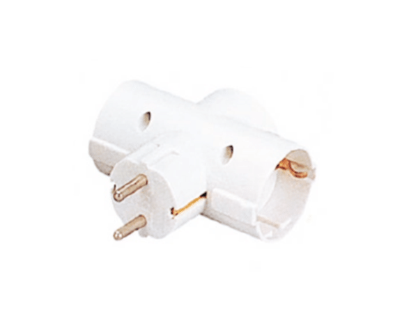 Best Price for PH7-6207 power plug and socket Export to Algeria