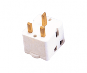 PH7-6117 power plug and socket