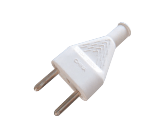 Wholesale Dealers of PH7-6042 power plug and socket to Casablanca Factory