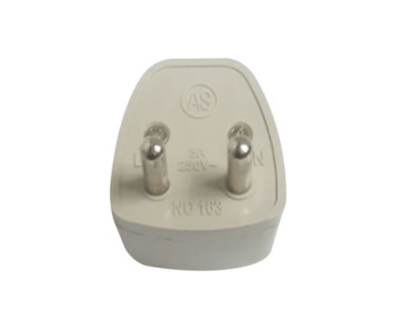 Factory Supply PH7-6184 power plug and socket for Melbourne Factory