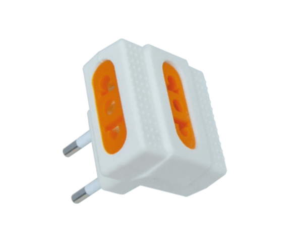 China Gold Supplier for PH7-6026 power plug and socket Export to Chicago