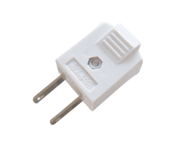 China Cheap price PH7-6054 power plug and socket Wholesale to Burundi