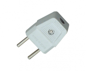 PH7-6048 power plug and socket