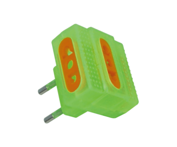 Hot Sale for PH7-6028 power plug and socket Wholesale to Kuala Lumpur