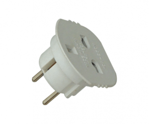PH7-6032 power plug and socket