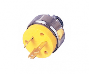Hot New Products PH7-6018 power plug and socket to Mauritius Manufacturer