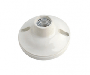 PH7-6318 Lamp holder