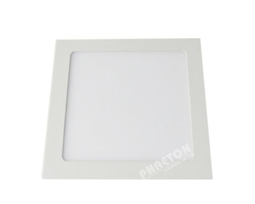 Factory wholesale PH5-1117-LED Panel Light to Florida Importers
