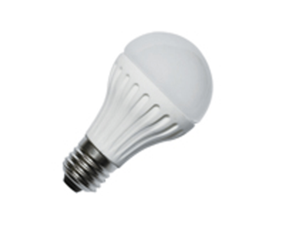 factory Outlets for PH5-1035 Led Bulb Wholesale to Panama