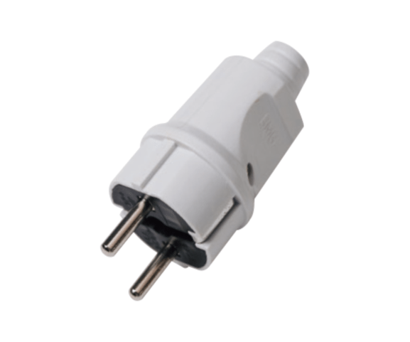 PH7-6137 power plug and socket