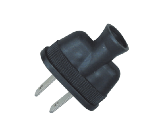 Reliable Supplier PH7-6101 power plug and socket Export to Mexico