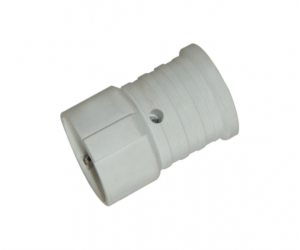 PH7-6023 power plug and socket