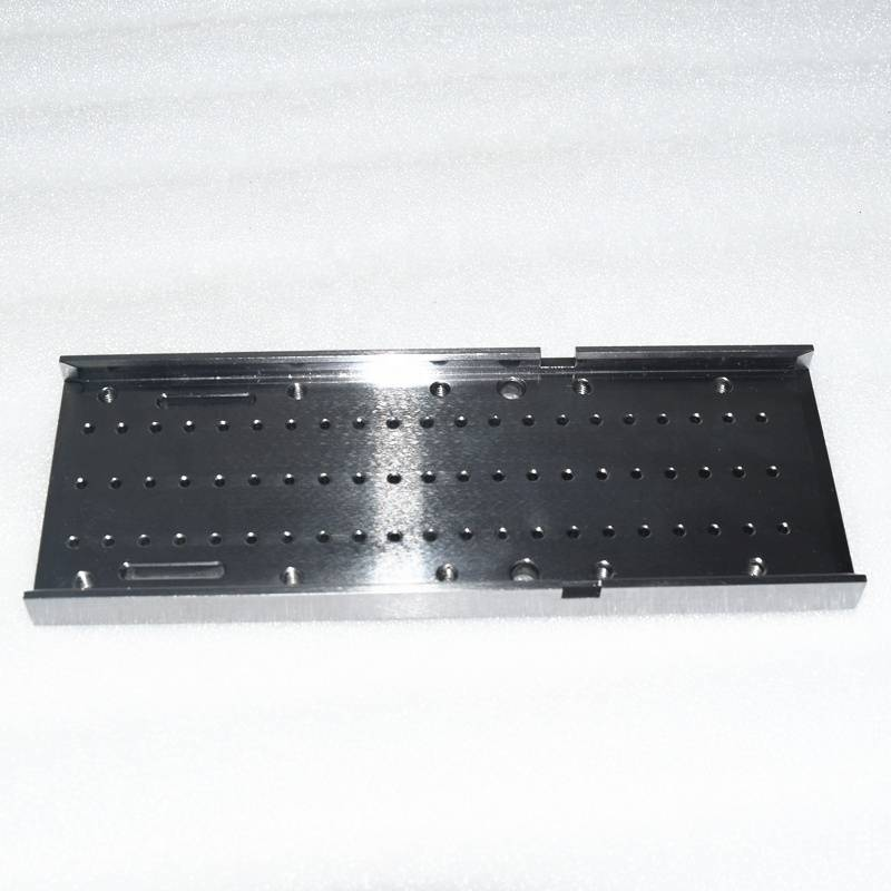 Excellent quality Cnc Precision Machining Parts -
