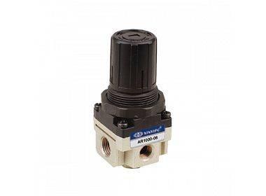 Regulator de AR1000-5000