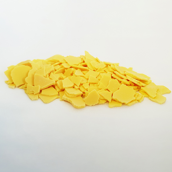 Sodium Sulphide Yellow Flakes Featured Image