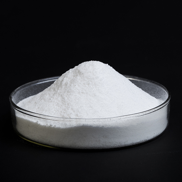 Calcium Formate Tech Grade Featured Image
