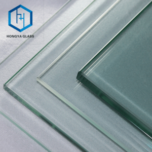 2mm 3mm 4mm 5mm 6mm 8mm 10mm 12mm 15mm 19mm Transparent Clear Float glass