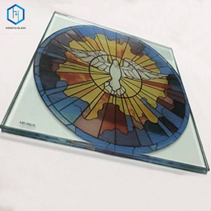 4mm-digital-printing-glass-supplier,digital-photo-printing-glass,tempered-digital-printing-glass,laminated-digital-printing-glass-for-partition-wall